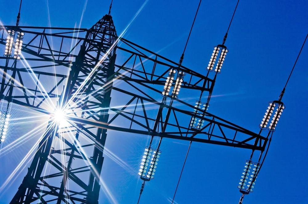 Azərbaycanda elektrik enerjisi istehsalı azalıb
