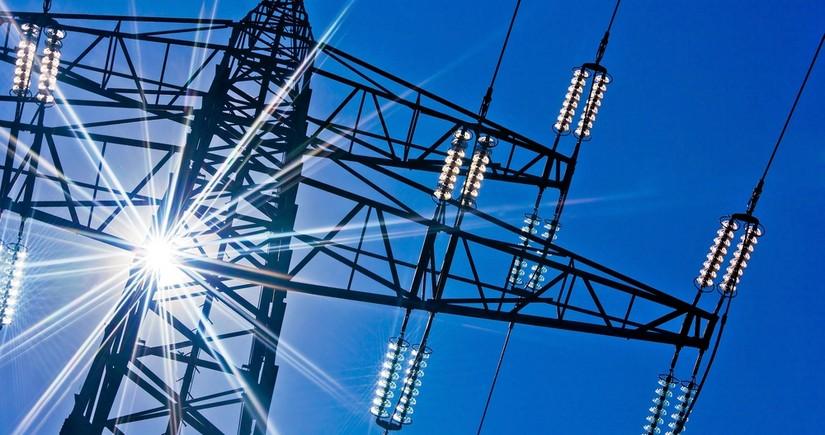 Министры энергетики стран ЕС обсудят рост цен на электроэнергию