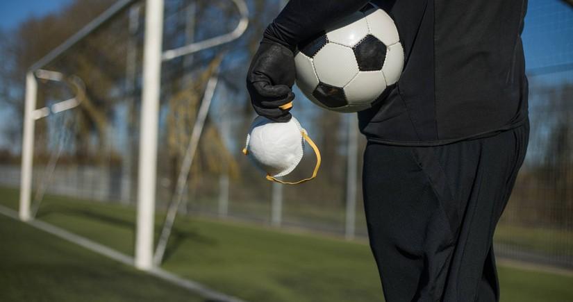 Klublarımızın koronavirusa yoluxmuş futbolçuları - ARAŞDIRMA