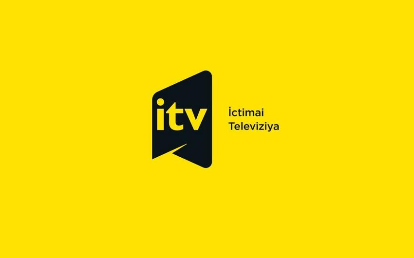 İctimai Televiziya və Radio Yayımları Şirkətinin 16 yaşı tamam olur