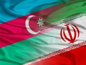 Week of Azerbaijan culture to be held in Iran