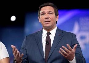 Губернатор Флориды ввел режим ЧС из-за обрушения дома