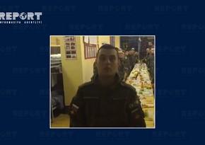 Российские миротворцы: Да здравствует Азербайджан!