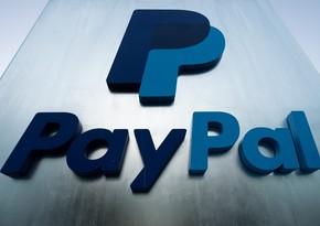 """""""Pinterest""""in səhmləri """"PayPal""""in təkzibi ilə 10% ucuzlaşıb"""