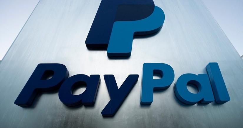 Pinterest подешевелна 10% на опровержении сделки с PayPal