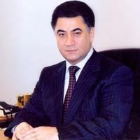 Ramil Usubov - Azərbaycan Respublikasının Prezidenti yanında Təhlükəsizlik Şurasının katibi