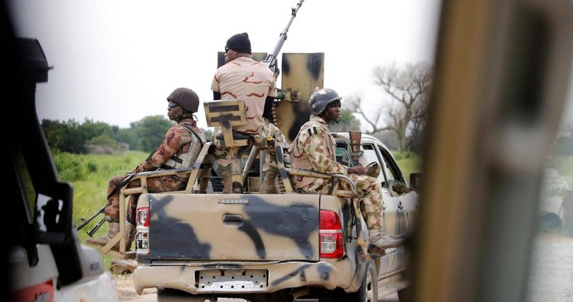 Nigeriyada terrorçular hücum edib: 18 nəfər ölüb, 21 nəfər yaralanıb