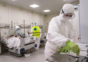 Немецкие медики назвали условие прекращения волн пандемии COVID-19