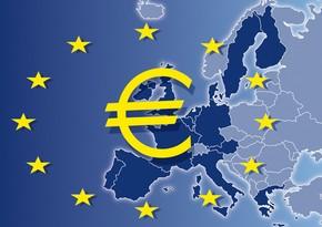 EU summer forecast predicts deeper recession