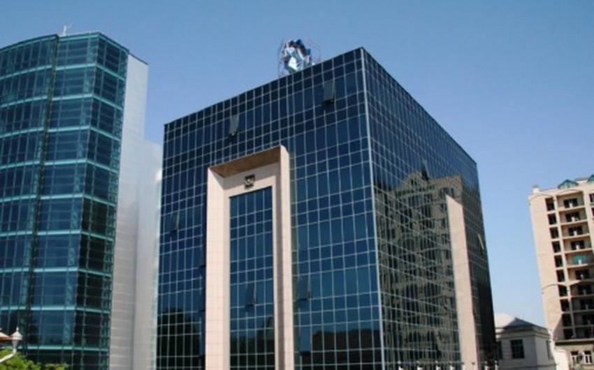 Azərbaycan Beynəlxalq Bankı İnter klubuna sponsorluğun gələcəyi ilə bağlı açıqlama verib
