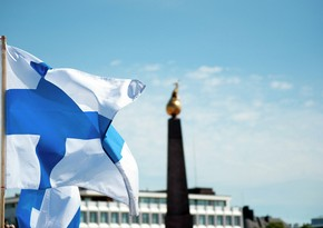 В Финляндии с 31 июля ужесточат ограничения на работу ресторанов