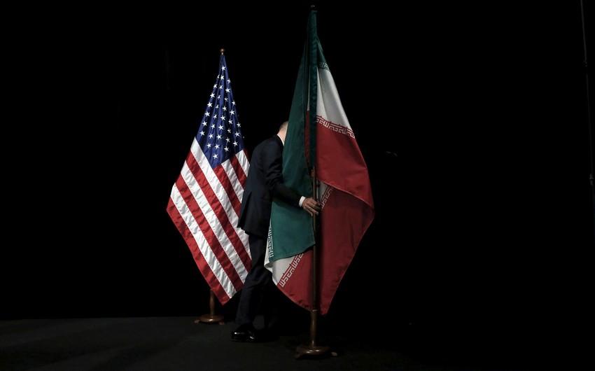 US expands sanctions list against Iran