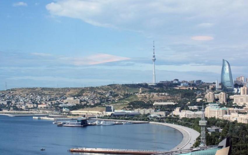 Azərbaycan yaxın 10 ildə qeyri-neft sektorunu iki dəfə artıracaq