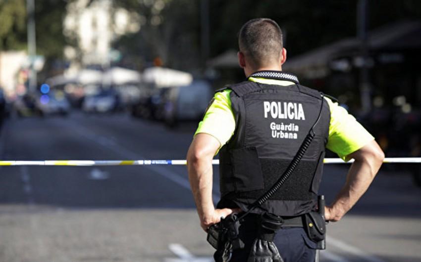 İspaniyada Gürcüstan mafiyasına qarşı xüsusi əməliyyat başlanıb