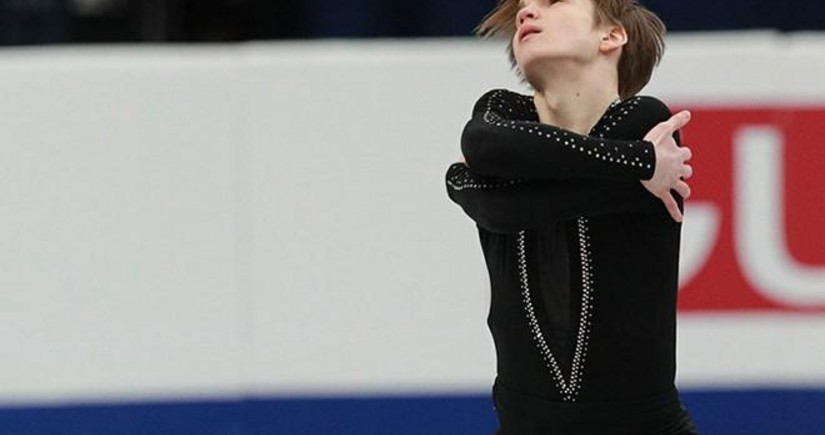 Azərbaycanı dünya çempionatında təmsil edəcək idmançılar bilindi