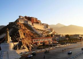 В Тибете достопримечательности можно будет посетить бесплатно