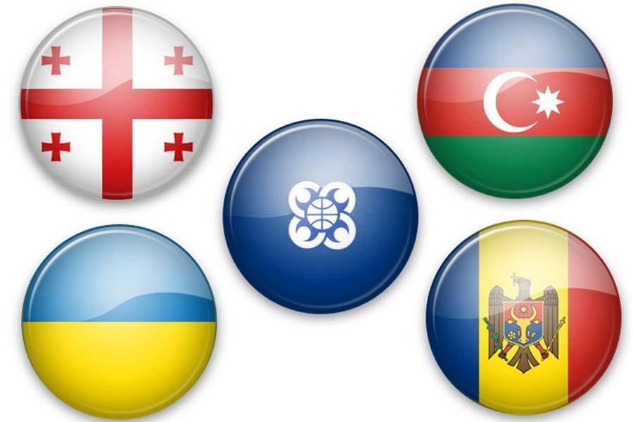 ГУАМ и Польша договорились взаимодействовать в различных региональных форматах