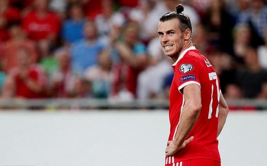 Отбор Евро-2020: Венгрия обыграла Уэльс, Турция уступила Исландии