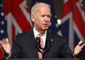 Biden assesses Iran's position on nuclear deal