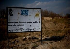 В Афганистане боевики убили 10 сотрудников британо-американской НКО