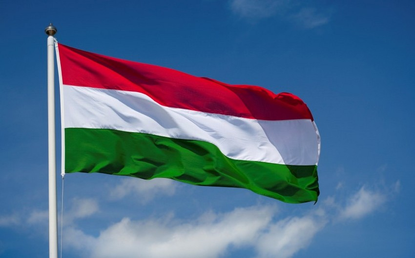 Macarıstanın Azərbaycandakı səfirliyi viza verilməsini dayandırdı