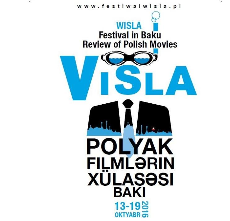 Baku to host Wisla festival for the first time