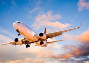 Великобритания откроет международное сообщение для туристов не ранее 17 мая