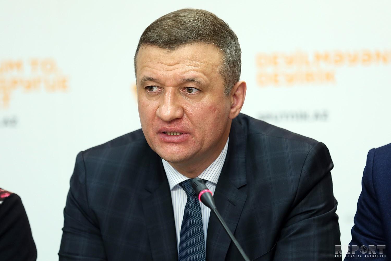 Российский депутат: События в Ходжалы - чудовищное злодеяние