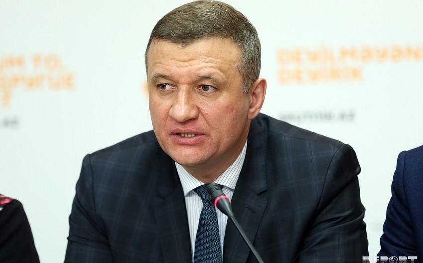 Rusiyalı deputat: Xocalıda törədilənlər dəhşətli vəhşilikdir