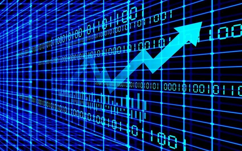 Türkiyənin bank sektorunun xalis mənfəəti 22% artıb