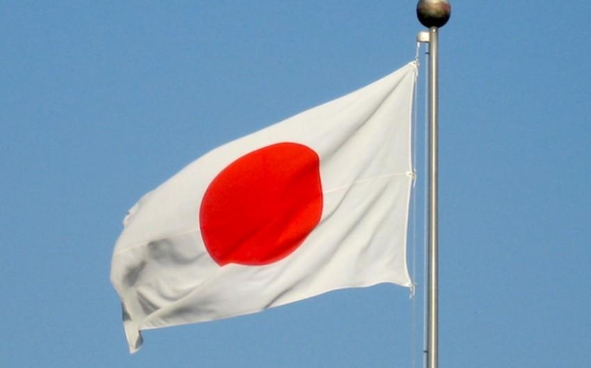 Yaponiya Suriya qaçqınlarına 6 milyon dollar yardım ayıracaq