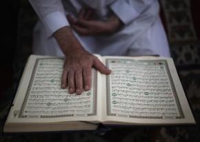Rusiyada İslamın qəbul olunmasının 1100 illiyi qeyd ediləcək