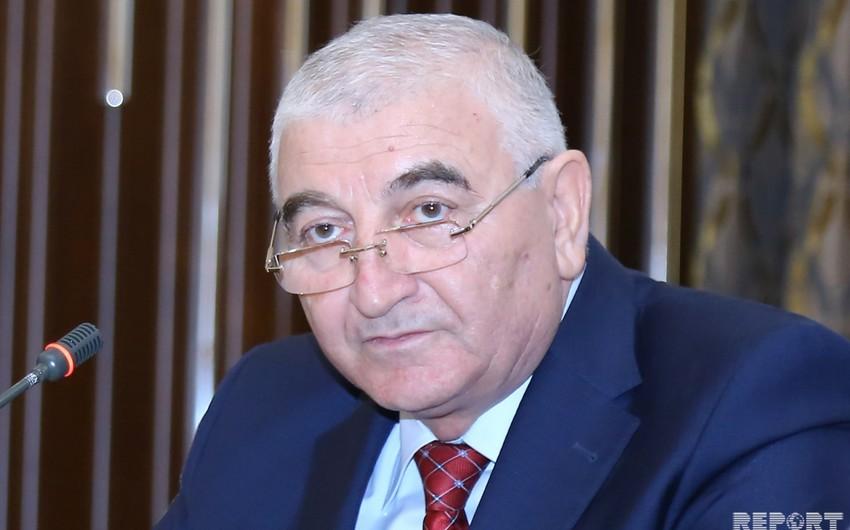 Глава ЦИК об избирательных урнах
