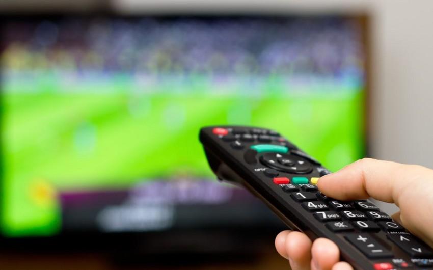 MTRŞ televiziyalara tövsiyələr verib