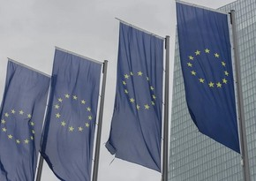 EU, US, Canada ready to ease sanctions against Venezuela