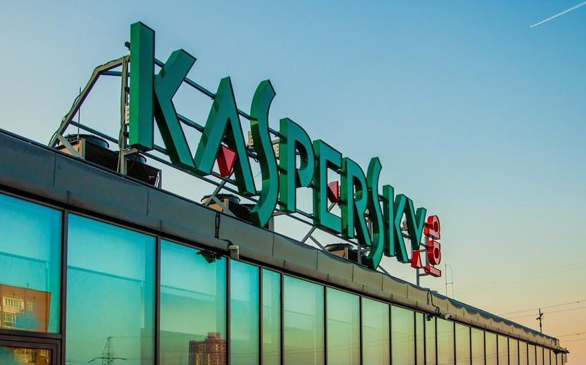 """""""Kaspersky"""" sənaye müəssisələrinə qarşı kiberhücum barədə xəbərdarlıq etdi"""