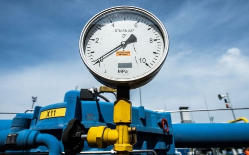 Катар планирует увеличить производство сжиженного природного газа на 30%