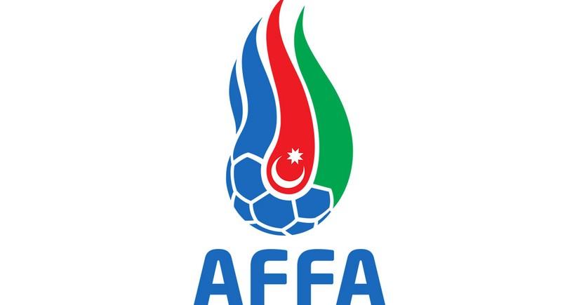 AFFA-dan şəhid hərbçi ilə bağlı paylaşım