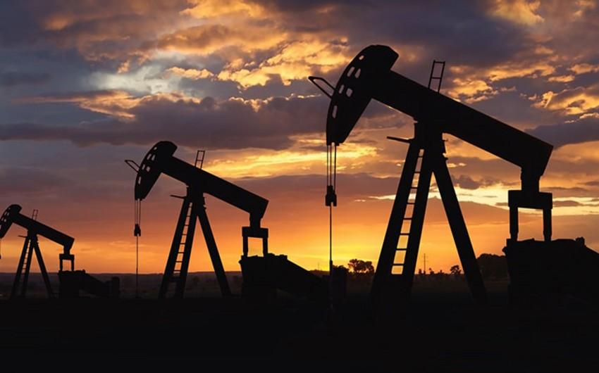 ABŞ-da aktiv neft-qaz quyularının sayı daha 15 ədəd artıb