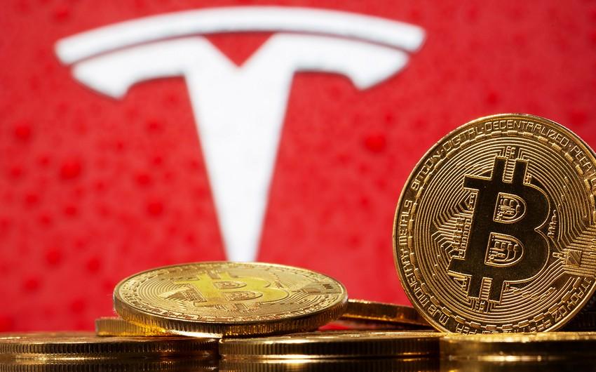 Tesla вновь будет принимать биткоины для оплаты