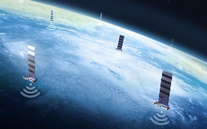 Starlink закончит испытания космического интернета в октябре