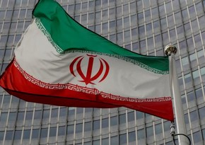 Procedure of Iran's admission to SCO launched