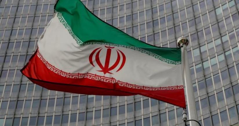 İran Şanxay Əməkdaşlıq Təşkilatına üzv olub