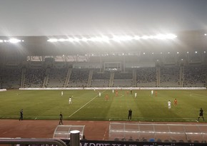 Konfrans Liqası: Qarabağ İsrail klubu ilə heç-heçə etdi