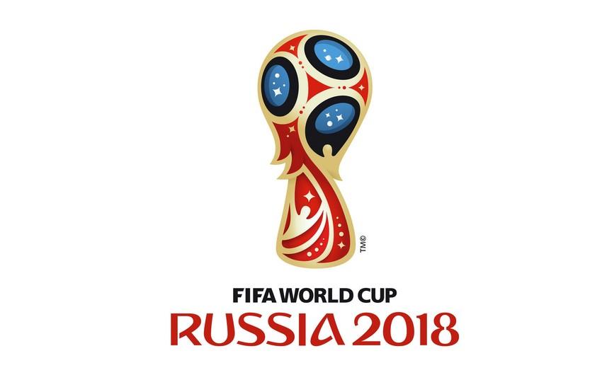 Выставлены на продажу билеты на матч Азербайджан - Северная Ирландия