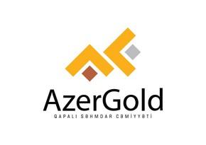 AzerGold 1,4 milyon manatlıq kimyəvi maddə alır