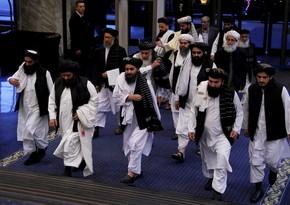 34 члена движения Талибан назначены на государственные посты
