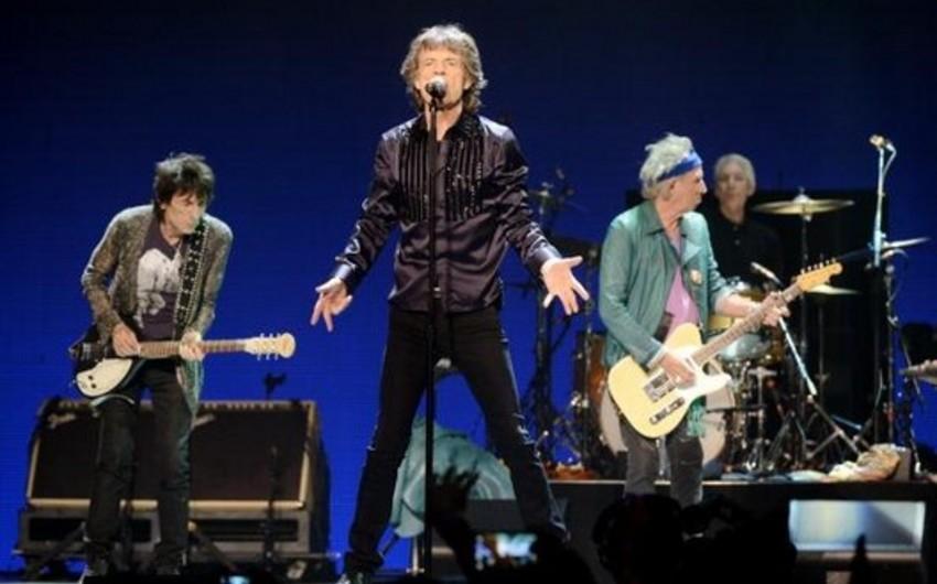The Rolling Stones qrupu əməkdaşının öldürülməsindən sonra təhlükəsizliyi gücləndirib
