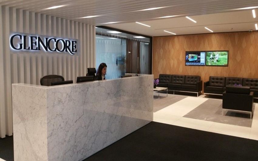 Glencore CEO Ivan Glasenberg to retire
