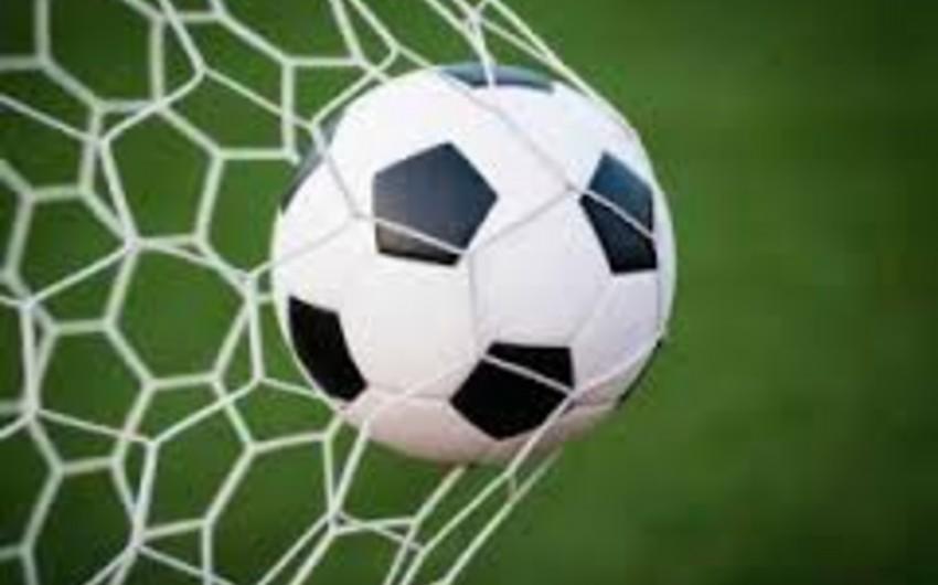 Футболисты Фиджи победили Микронезию со счетом 38:0